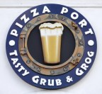Pizza Port_web