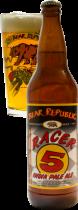 Courtesy of Bear Republic Brewing Co.