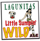 lagunitas_Sumpin-Wild