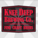 Displayed for educational purposes.  Logo is the sole property of Knee Deep Brewing Company.
