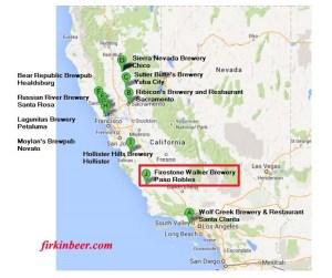 Trip Map - Firestone Walker_web