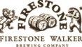 Displayed for educational purposes. Logo is the sole property of Firestone Walker Brewing Company.