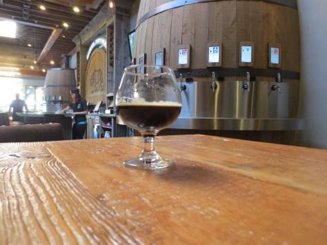 beer, Barrel Republic, Pacific Beach, San Diego