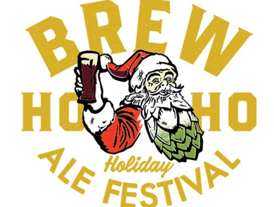 6th Annual Brew Ho Ho