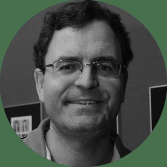 Henrique Torreiro