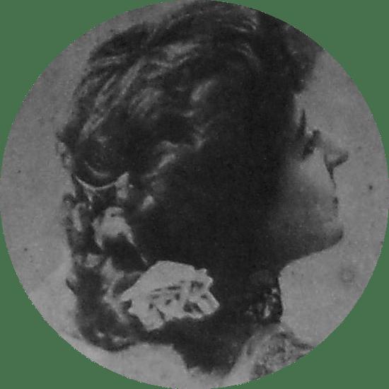 Rosario Martínez