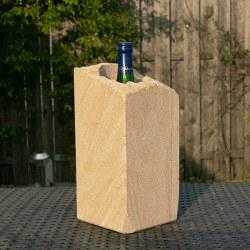 Design-Weinkühler