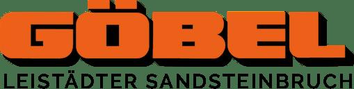 Sandsteinbruch Göbel