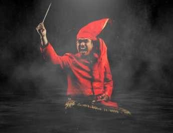 Daeng Mangalle, Kisah Epic Orang Makassar di Negeri Thailand