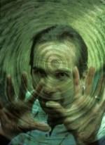 media sugesti, hipnoterapi surabaya, tokoh hipnosis, klinik hipnoterapi