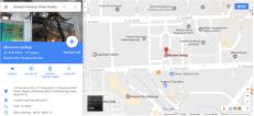museum-geologi-map