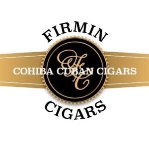 Cohiba Cuban Cigars, Cuban Cigars Australia, Cohiba - Cuba
