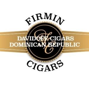 Davidoff Cigars Dominican Republic