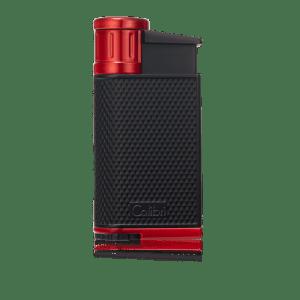 Colibri EVO Lighter