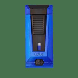 Colibri Stealth 3 Blue Lighter