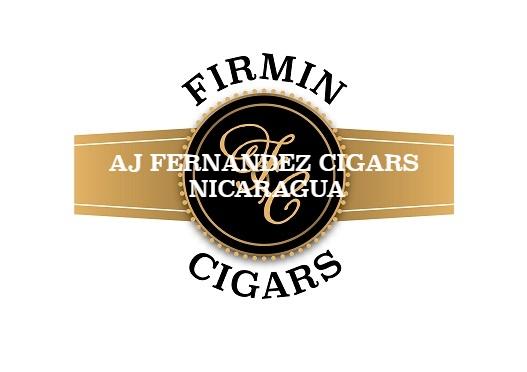 AJ Fernandez Cigars Nicaragua