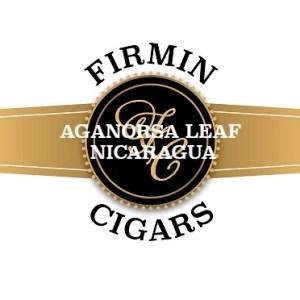 AGANORSA LEAF - NICARAGUA