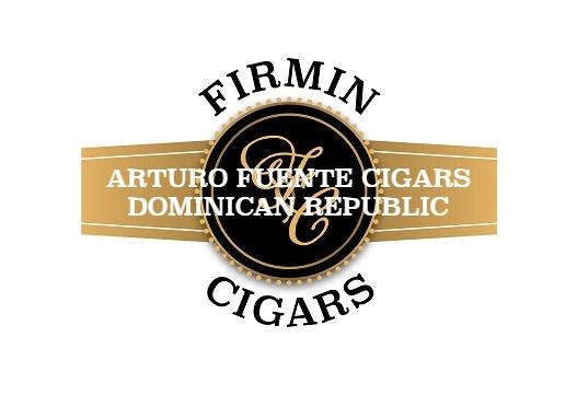 Arturo Fuente Opus X Cigars Dominican Republic