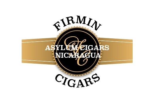 Asylum Cigars Nicaragua