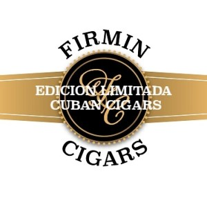 EDITION LIMITADA CUBAN CIGARS - CUBA   LIMITED EDITION CIGARS