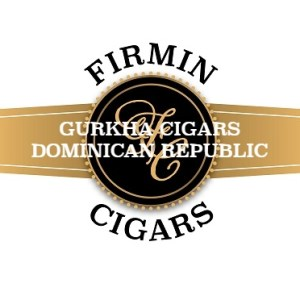 GURKHA CIGARS - DOMINICAN REPUBLIC