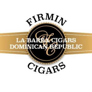 LA BARBA CIGARS - DOMINICAN REPUBLIC