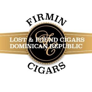 LOST & FOUND CIGARS - DOMINICAN REPUBLIC