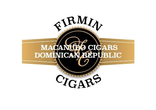 Macanudo Cigars - Dominican Republic