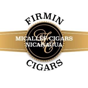 Micallef Cigars Nicaragua