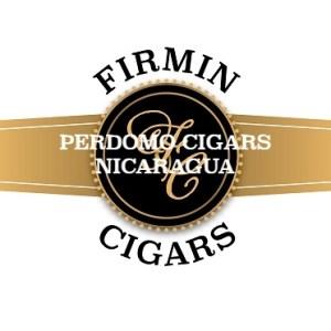 PERDOMO CIGARS - NICARAGUA