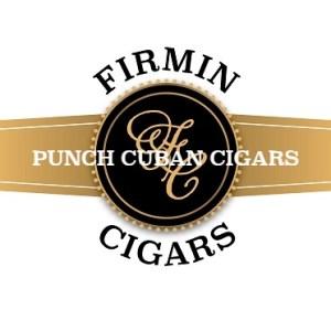 PUNCH CIGARS - CUBA