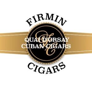 QUAI D'ORSAY CIGARS - CUBA
