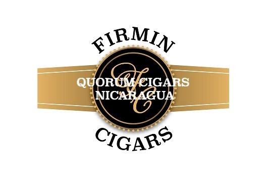 Quorum Cigars Australia