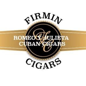 Romeo Y Julieta Cuban Cigars