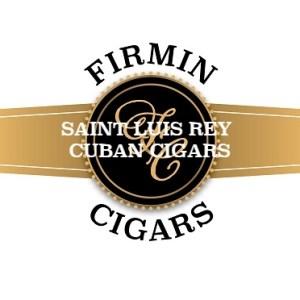 SAINT LUIS REY CUBAN CIGARS - CUBA