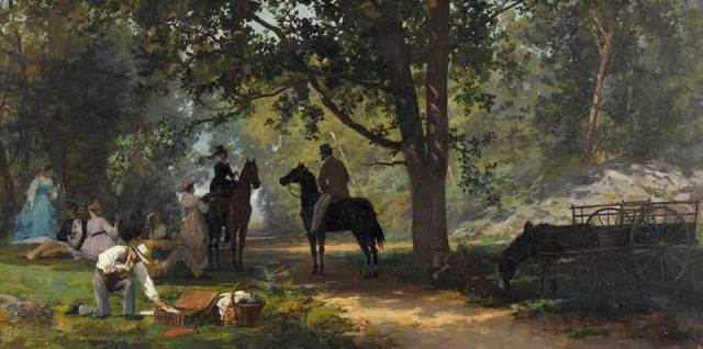 cheval Image1