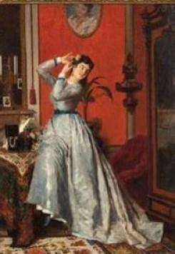 femme 15 Image1 (2)