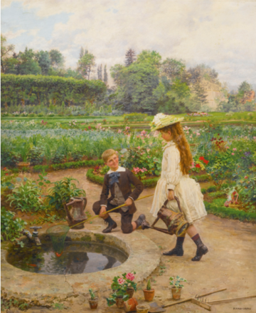 jardin 3 Image1 (2)
