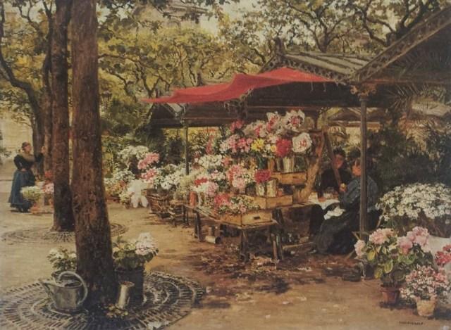 fleurs Image1 (2)