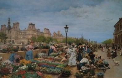quai-aux-fleurs-1900