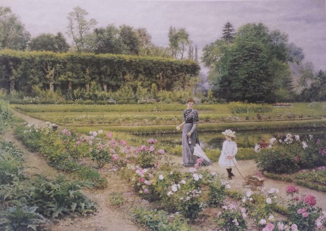 jardin-image1-2