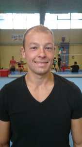 Emmanuel Billon