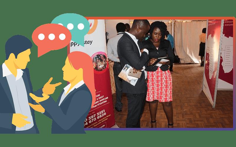 Social research_ghana - Firmus Advisory
