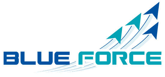blue force - Firmus Clients