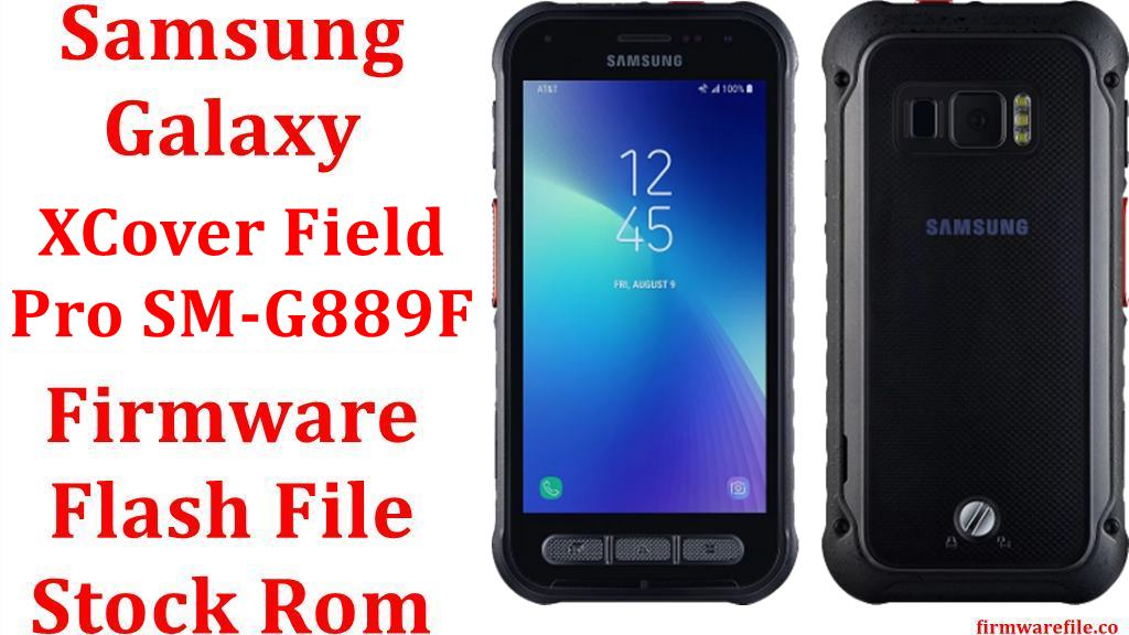 samsung galaxy s6 active g890a firmware