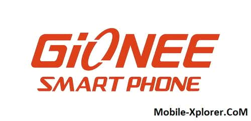 Gionee GN5001S