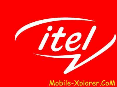 Itel A14 SC7731E Firmware File Free Download Here