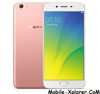 Oppo A8 Mini MT6572 Firmware Flash Rom Without Password