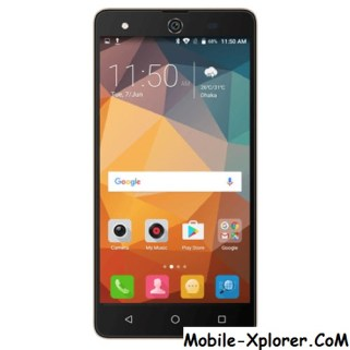 Symphony Roar V95 Firmware Flash File Rom Without Password