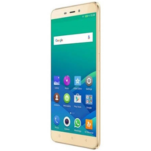 QMobile J7 Pro Firmware Flash File Rom Free Download